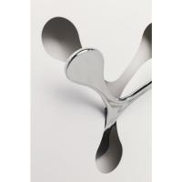 Вешалка Spoon White Tre