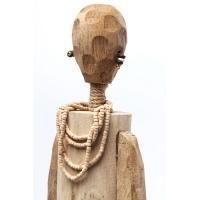 Статуэтка African Woman