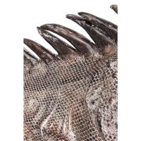 Декоративный объект Iguana 135cm