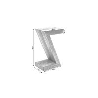 Столик Z 30x20cm