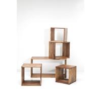 Полка Cube (5/Set)