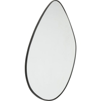 Зеркало Göteborg 90x93cm