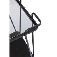 Стол сервировочный Mesh