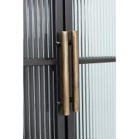 Шкаф La Gomera 2 Doors