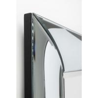 Зеркало Bounce Rectangular 120x80cm