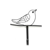 Вешалка Shadow Birds 85cm