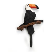 Вешалка Toucan