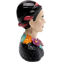 Ваза Frida Flowers
