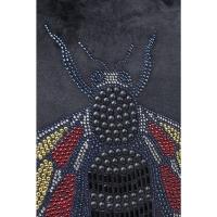 Подушка Fashion Bee 45x45cm