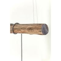 Подвесной светильник Dining Concrete Tre