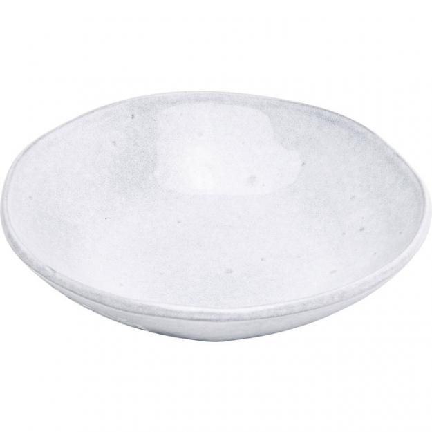 Чаша Granit Ø19cm (Ожидаемый товар)
