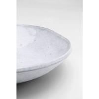 Чаша Granit Ø19cm