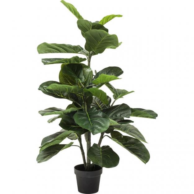 Декор Fiddle Leaf 120cm