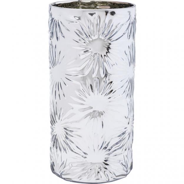 Ваза Ice Flowers 31cm
