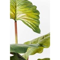 Декоративный объект Rainforest Green 160cm