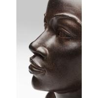 Статуэка African Lady Necklace
