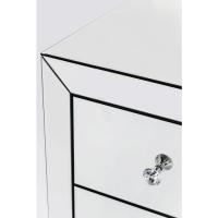 Комод Luxury 3 Drawers (Ожидаемый товар)