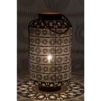 Напольная лампа Sultans Home 58cm