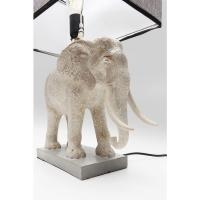 Настольная лампа Elephant