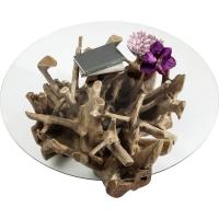 Столик Roots Ø100cm (Ожидаемый товар)