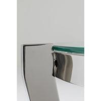 Журнальный столик Monocolo Ø50cm