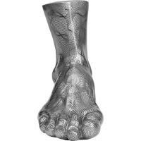 Статуэтка Foot Grey