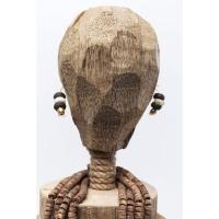 Статуэтка  African Man