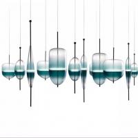 Подвес LED Float (3)