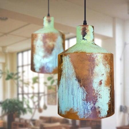 Светильник потолочный Old Style
