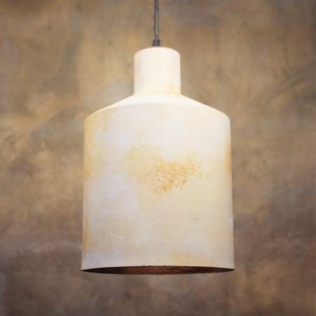 Светильник потолочный Old Style Sandy