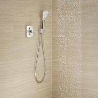 Ручной душ Kludi Fizz