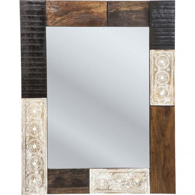 Предзаказ Mirror Finca 100x80cm