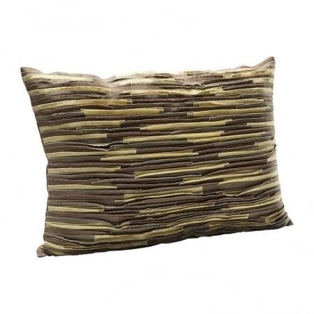 Cushion Forest 35x50cm