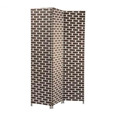 Room Divider Brick