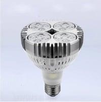 Лампа LED 3000K