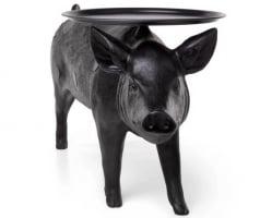 Кофейный столик Pork