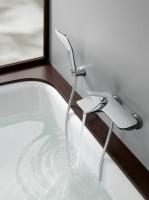 Смеситель для ванны KLUDI BALANCE
