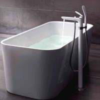 Смеситель для ванны и душа KLUDI BALANCE