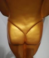 Декоративный объект Oscar H180