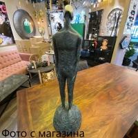Скульптура Man Small H68