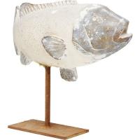 Статуэтка Pesce Natura 33cm