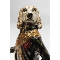 Статуэтка Courtier Dog
