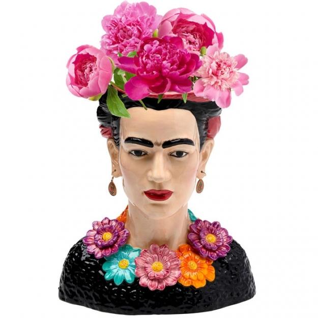 Ваза Muse Flowers