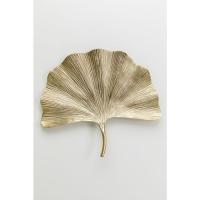 Декор Ginkgo Leaf 44cm