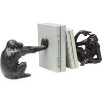 Книгодержатель Monkey (2/Set)