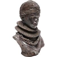 Статуэтка African Tribal 36cm