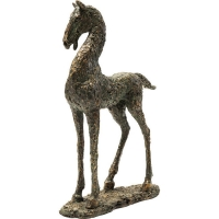 Статуэтка Art Proud Horse 40cm