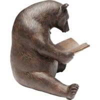 Статуэтка Reading Bears
