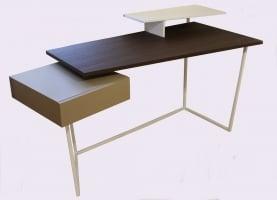 Стол письменный Calligaris 130х68см