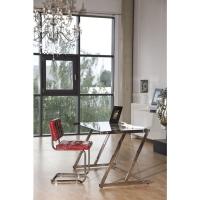 Стол Mundi 120x70cm